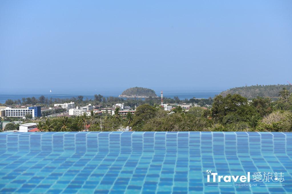 Splendid Condo Kata Beach Phuket (70)