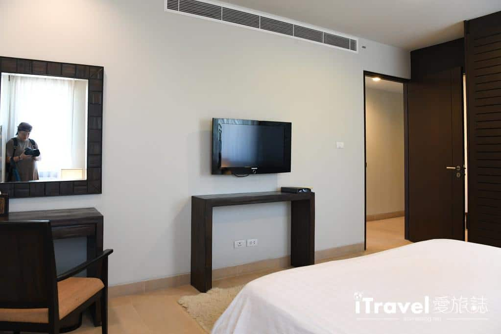 普吉島寧靜度假村及公寓 Serenity Resort & Residences Phuket (14)