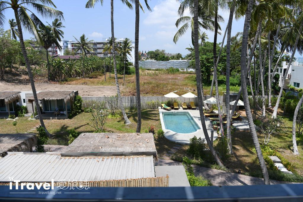 普吉島寧靜度假村及公寓 Serenity Resort & Residences Phuket (63)