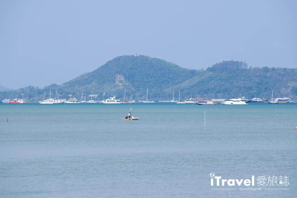 普吉島寧靜度假村及公寓 Serenity Resort & Residences Phuket (78)