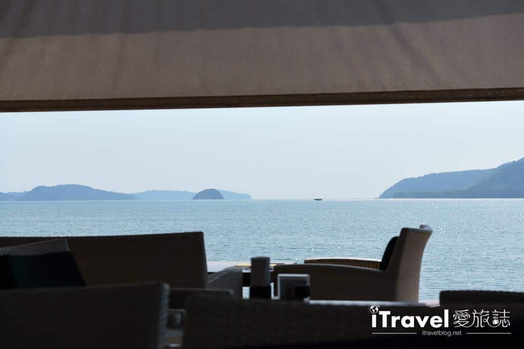 普吉島寧靜度假村及公寓 Serenity Resort & Residences Phuket (87)