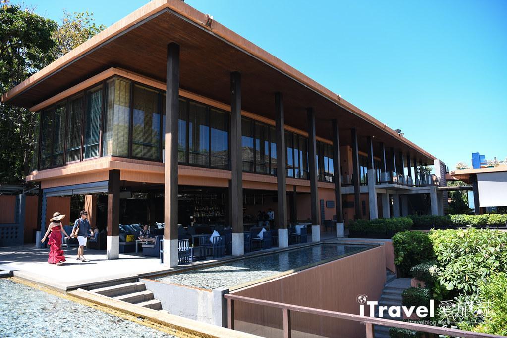 普吉島斯里潘瓦豪華度假村 Sri Panwa Phuket Luxury Pool Villa Hotel (109)