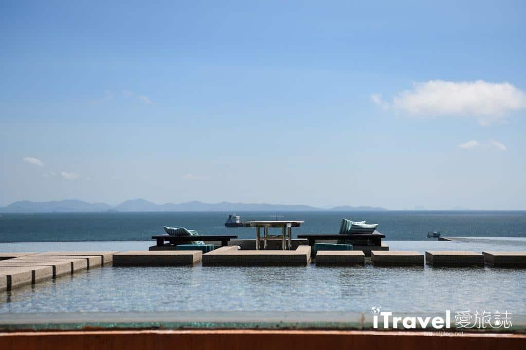 普吉島斯里潘瓦豪華度假村 Sri Panwa Phuket Luxury Pool Villa Hotel (113)