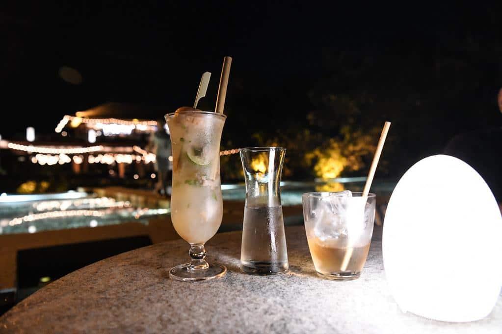 普吉島斯里潘瓦豪華度假村 Sri Panwa Phuket Luxury Pool Villa Hotel (115)