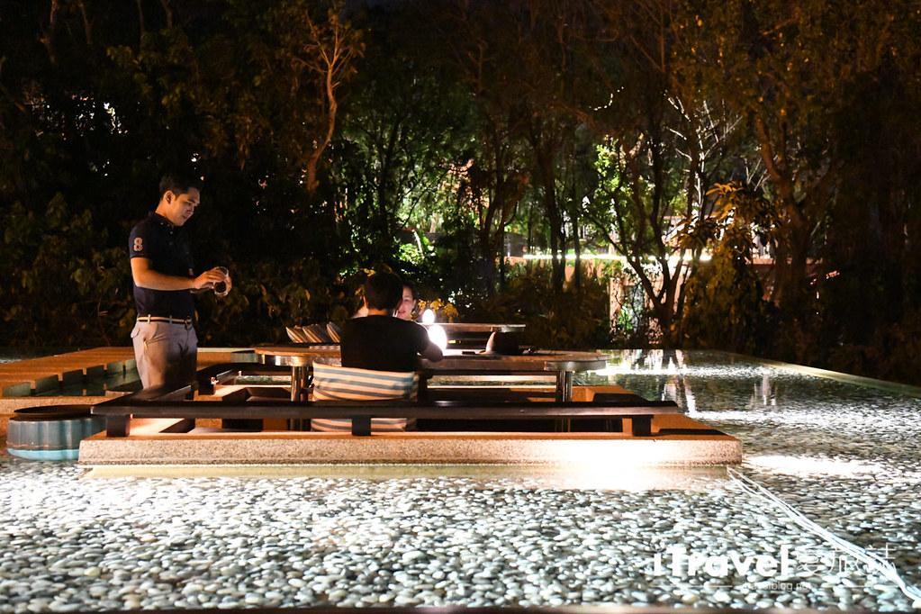 普吉島斯里潘瓦豪華度假村 Sri Panwa Phuket Luxury Pool Villa Hotel (116)