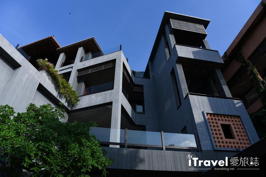 普吉島斯里潘瓦豪華度假村 Sri Panwa Phuket Luxury Pool Villa Hotel (122)