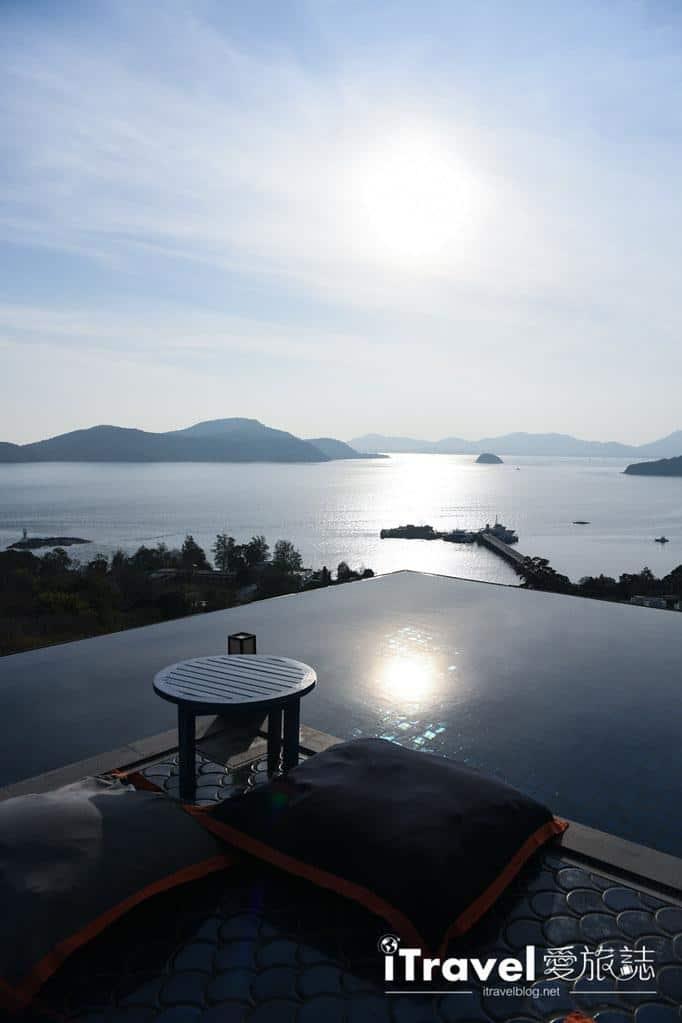普吉島斯里潘瓦豪華度假村 Sri Panwa Phuket Luxury Pool Villa Hotel (125)