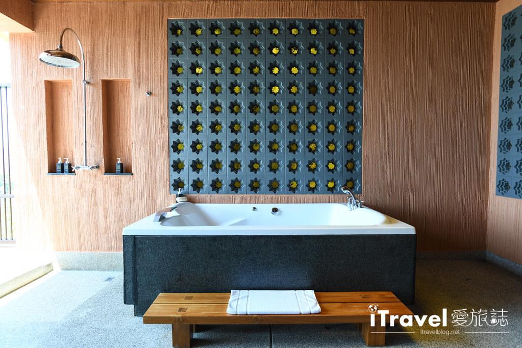 普吉島斯里潘瓦豪華度假村 Sri Panwa Phuket Luxury Pool Villa Hotel (50)