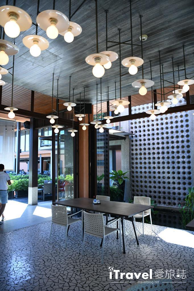 普吉島斯里潘瓦豪華度假村 Sri Panwa Phuket Luxury Pool Villa Hotel (70)