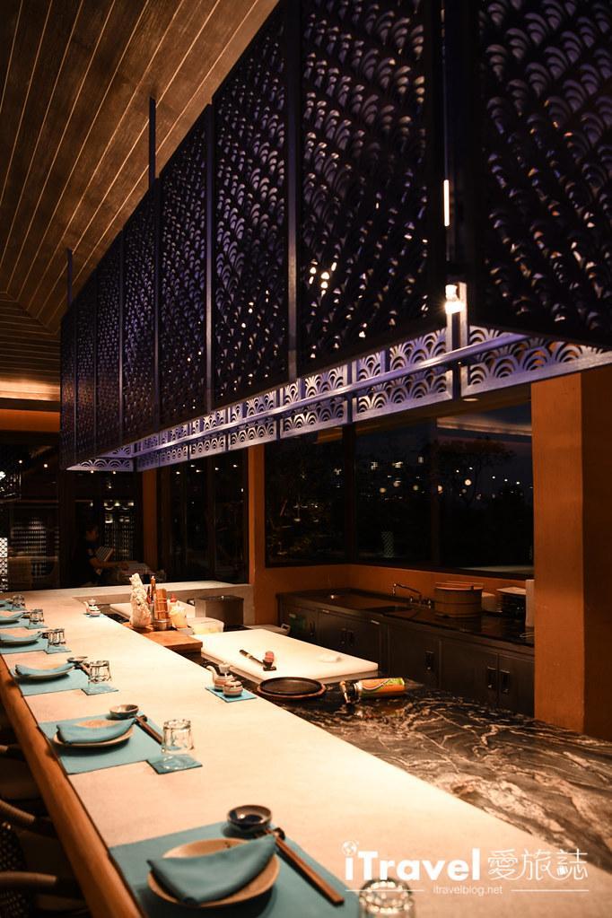 普吉島斯里潘瓦豪華度假村 Sri Panwa Phuket Luxury Pool Villa Hotel (96)