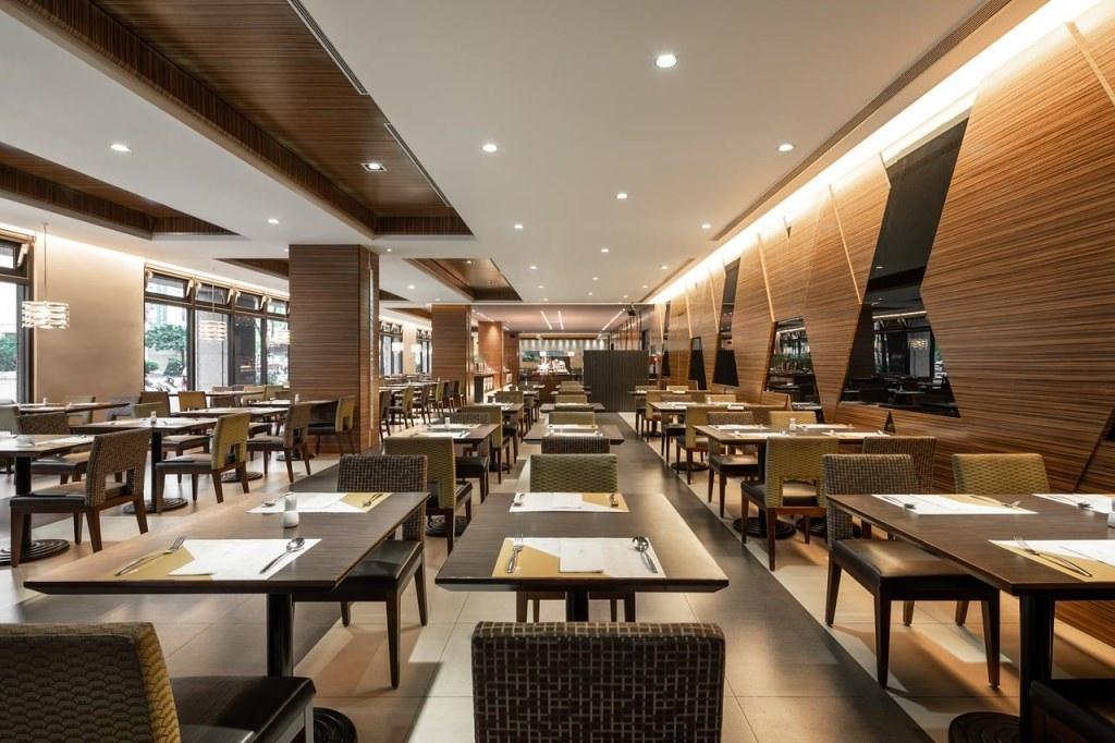 Lakeshore Hotel Hualien 4