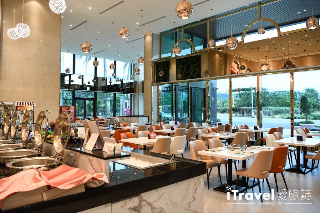 禾風新棧渡假飯店 Rice Resort Hotel (85)