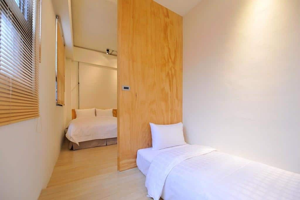 Home Rest Hotel 2 2