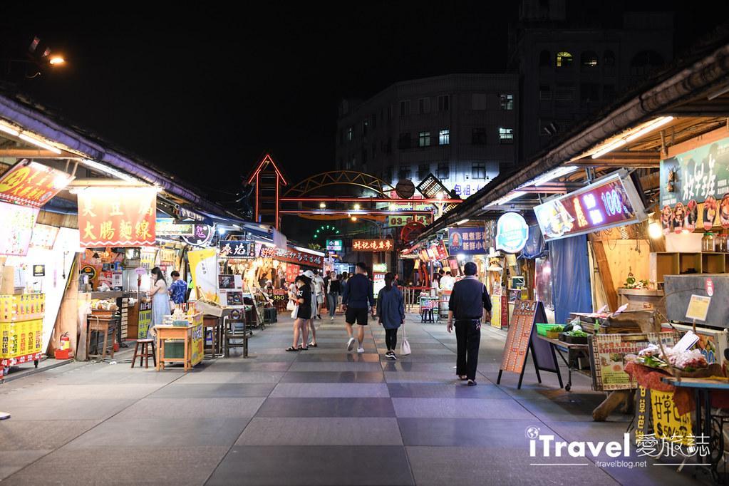 東大門國際觀光夜市 (33)