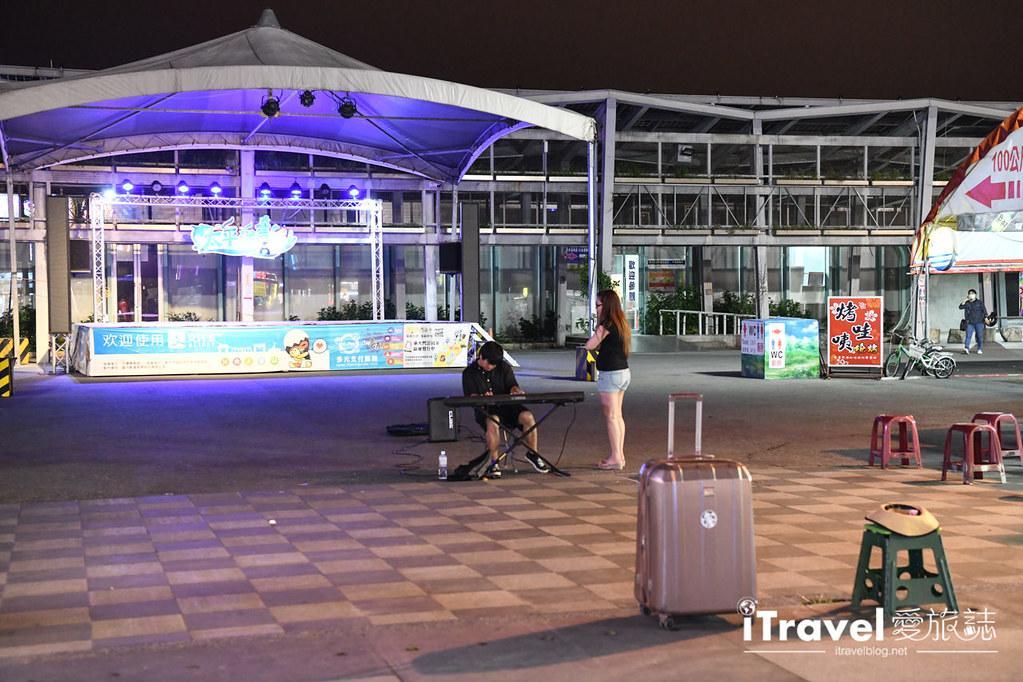 東大門國際觀光夜市 (66)