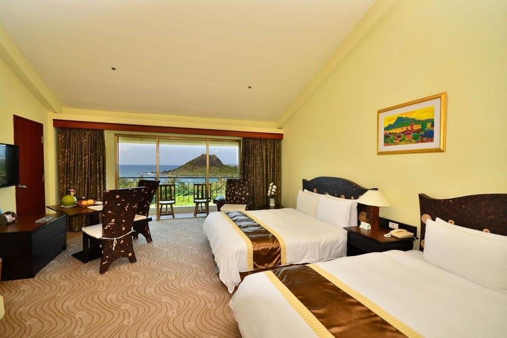 Howard Beach Resort 3