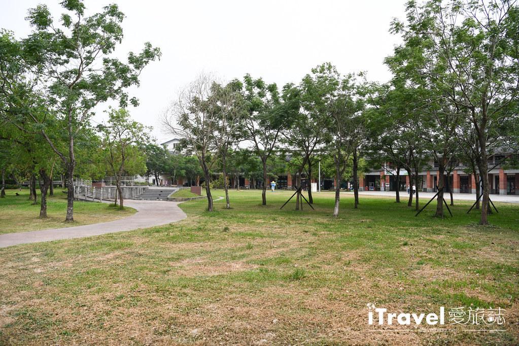 六堆客家文化園區 Liudui Hakka Cultural Park (14)
