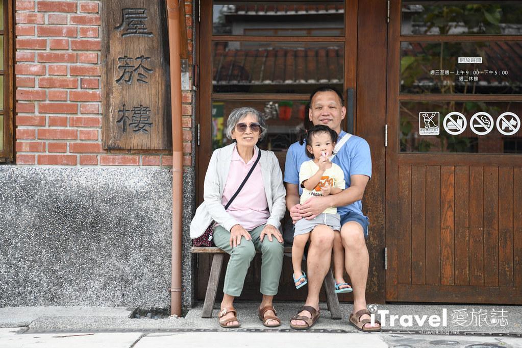 六堆客家文化園區 Liudui Hakka Cultural Park (32)