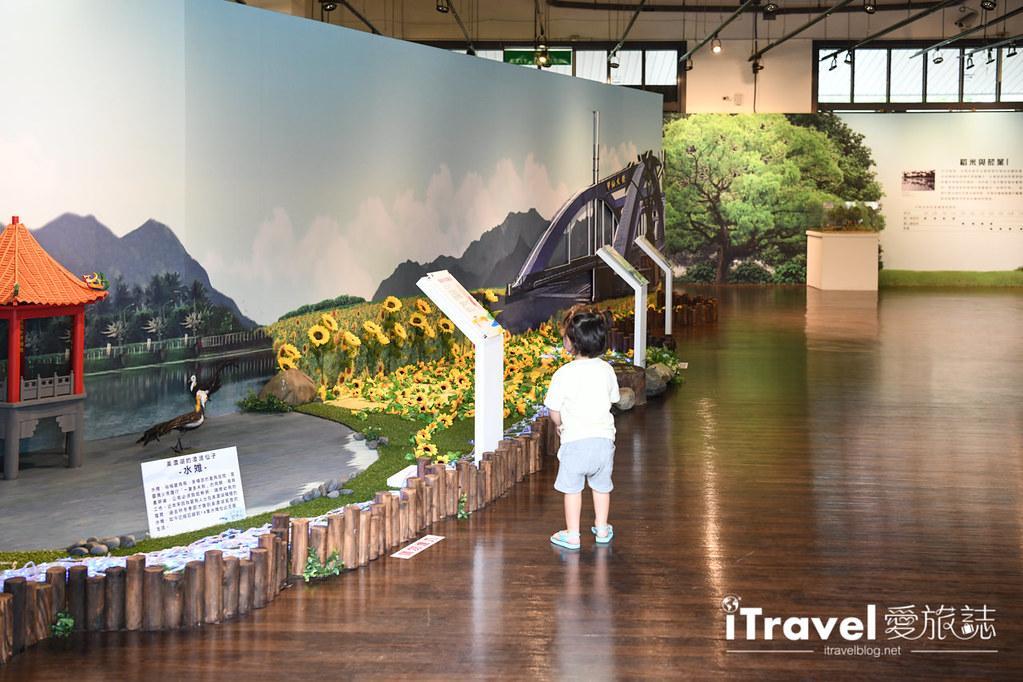 六堆客家文化園區 Liudui Hakka Cultural Park (49)