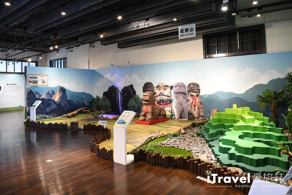 六堆客家文化園區 Liudui Hakka Cultural Park (50)