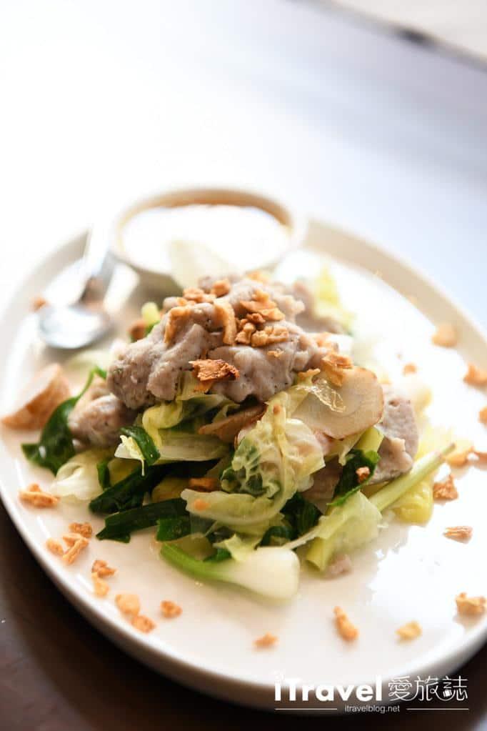 Tamnanthai Authentic Thai Cuisine (18)