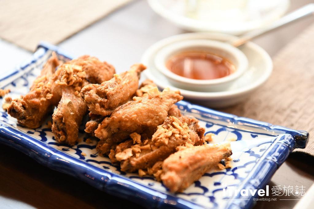 Tamnanthai Authentic Thai Cuisine (23)