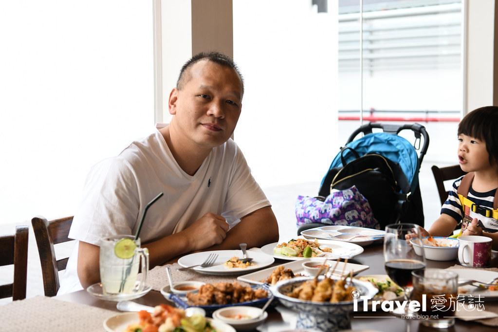 Tamnanthai Authentic Thai Cuisine (28)