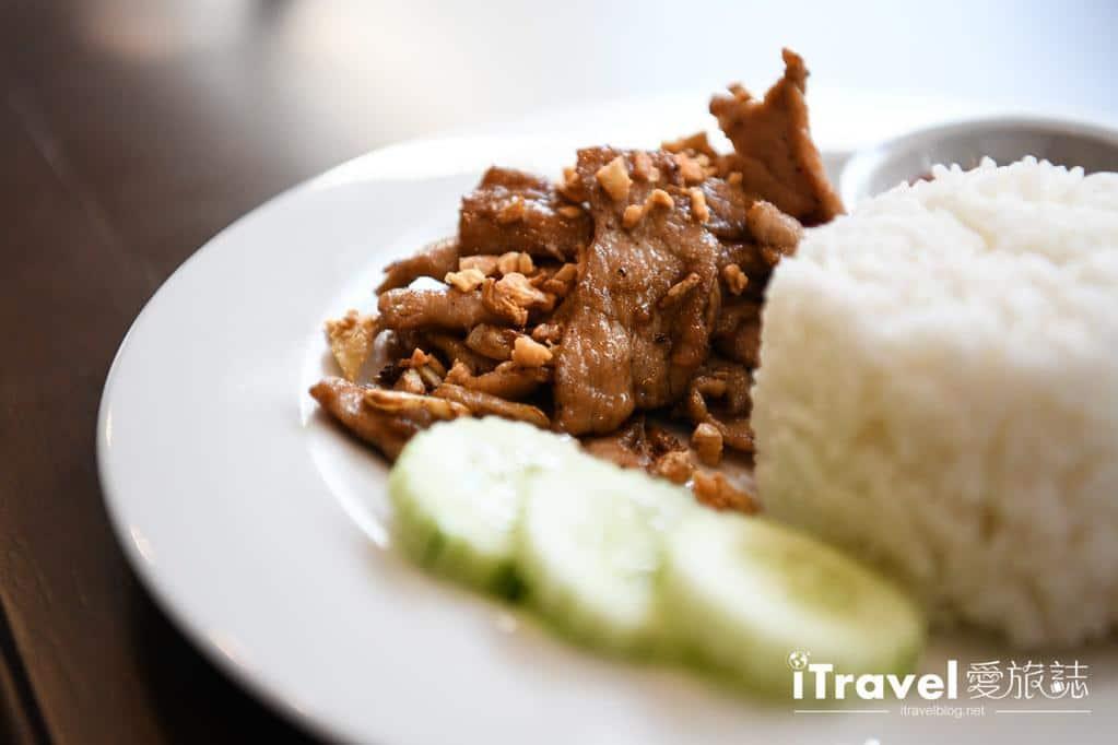 Tamnanthai Authentic Thai Cuisine (32)
