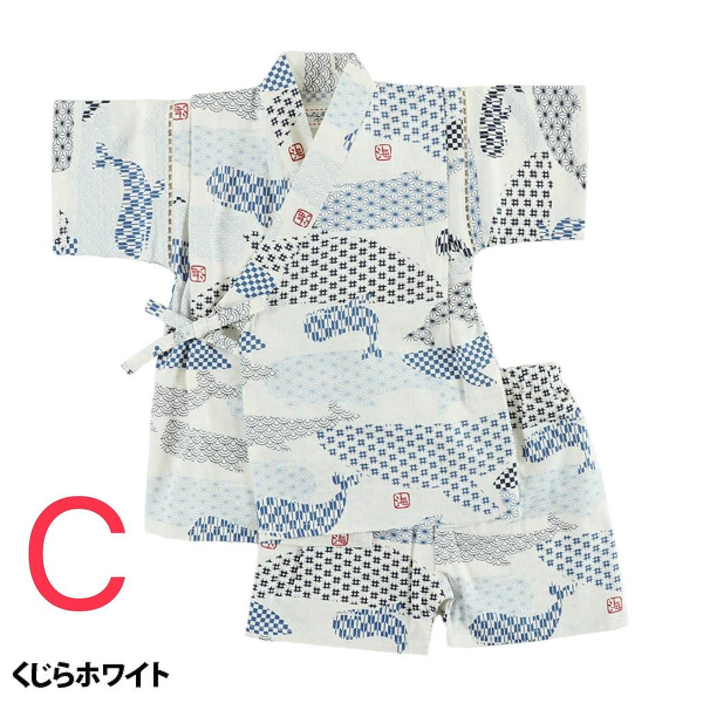 兒童浴衣團購 (39)