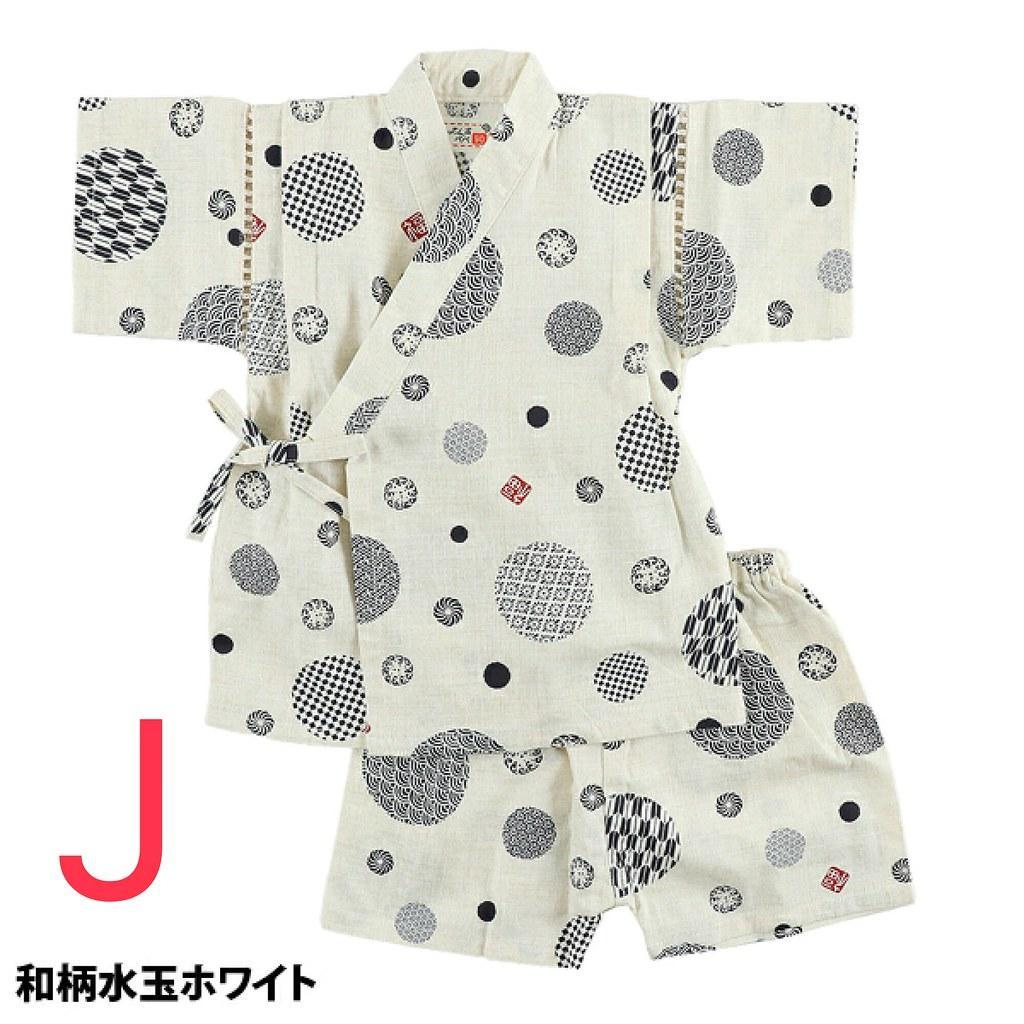 兒童浴衣團購 (46)
