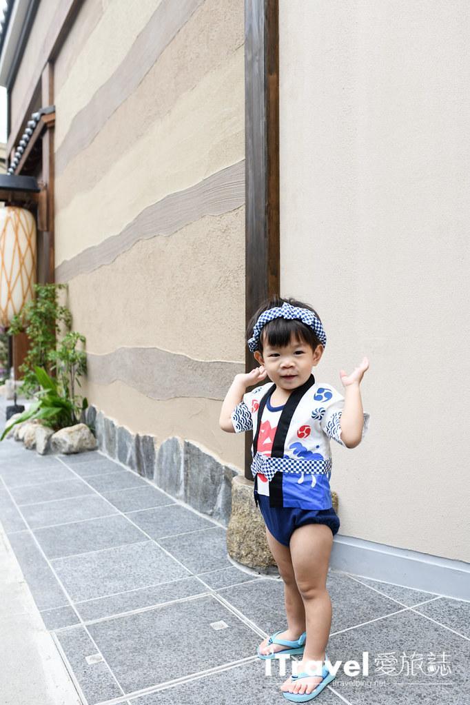 兒童浴衣團購 (9)