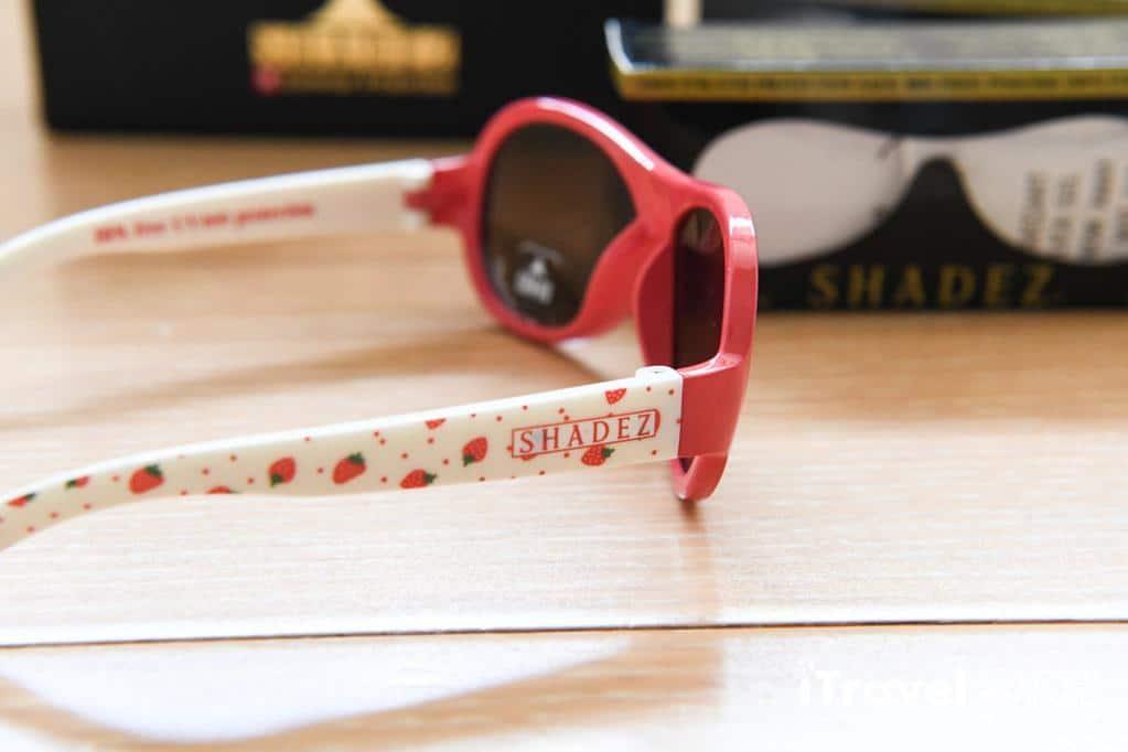 兒童太陽眼鏡 (6)
