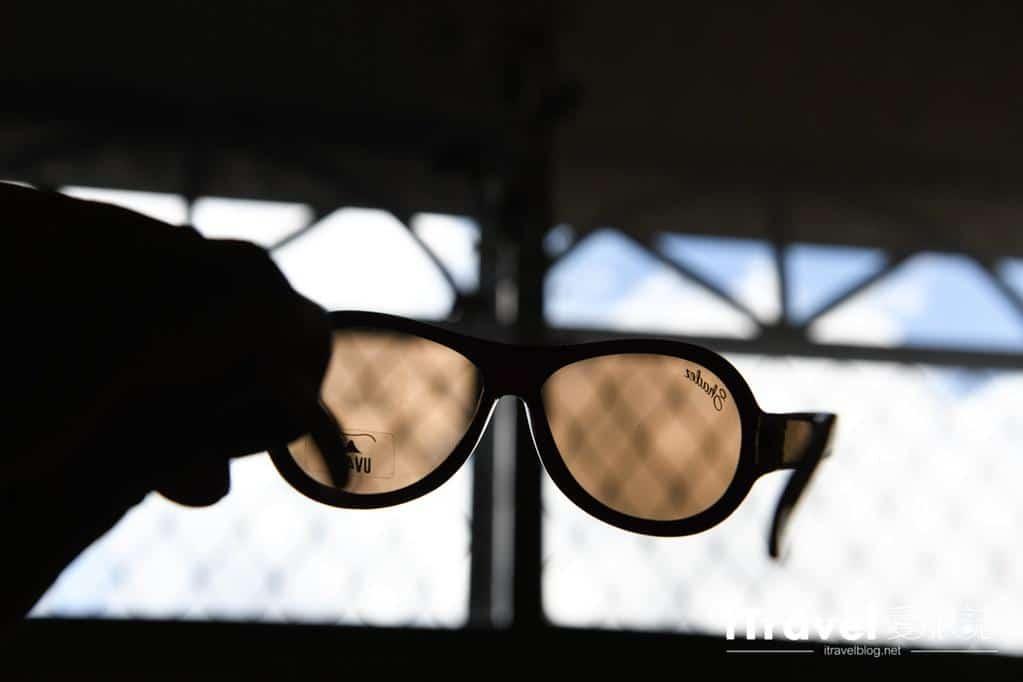 兒童太陽眼鏡 (7)