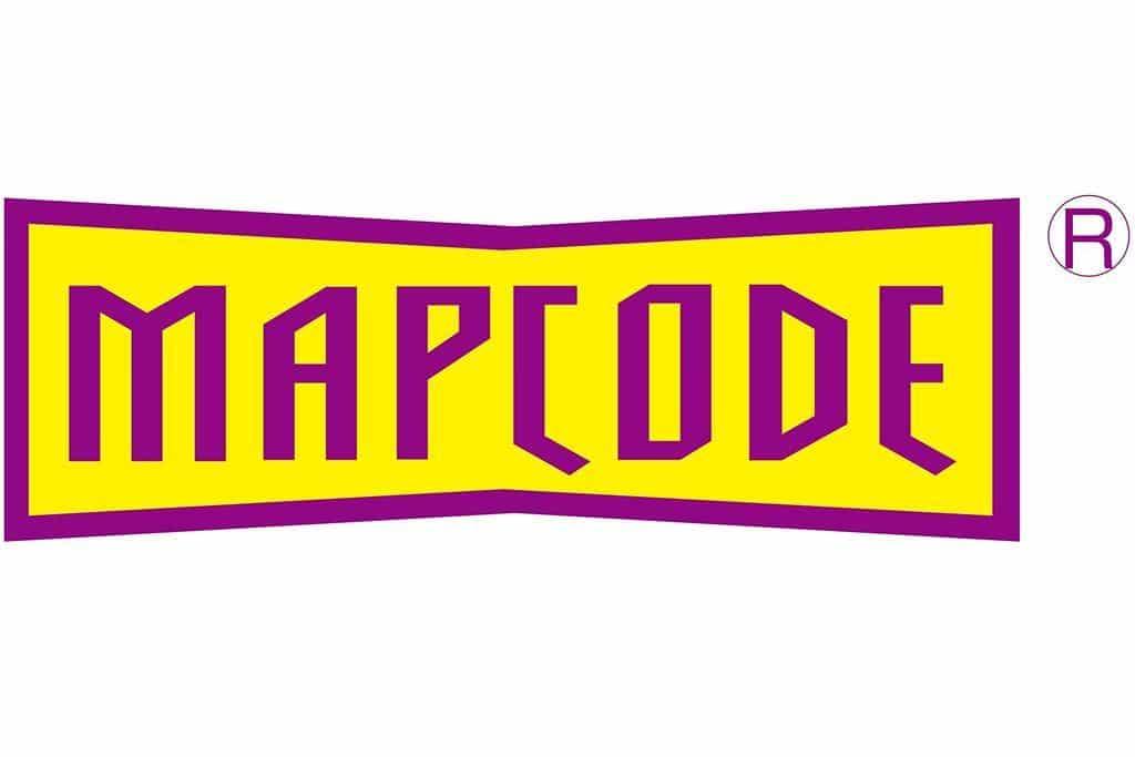 MapCode