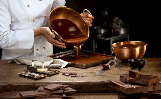 Ελβετία: Tο iTravelling ταξιδεύει στη χώρα της σοκολάτας γάλακτος - iTravelling