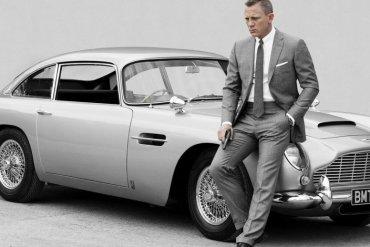 Διακοπές αλά Τζέιμς Μποντ: 6 ταξίδια για να ζήσεις την εμπειρία του 007 - iTravelling