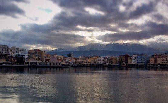 Νησιά για το χειμώνα - itravelling.gr