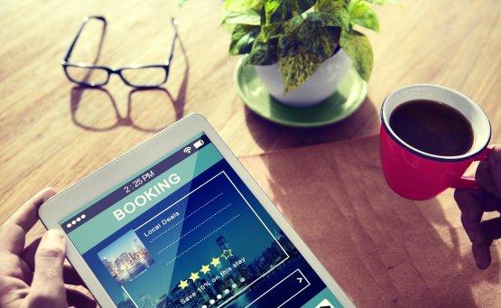 Μάθε τα πάντα για το φόρο διαμονής που ισχύει από φέτος - iTravelling
