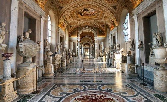 Πάμε μουσείο: Αυτά είναι τα καλύτερα μουσεία στην Ελλάδα - iTravelling