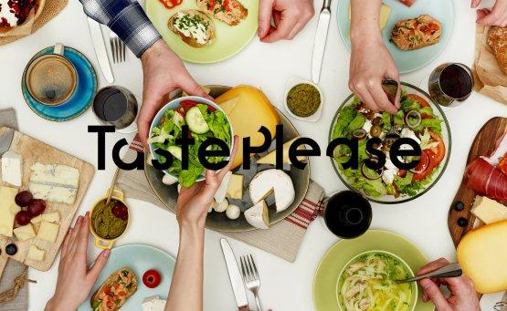 Taste Please: Αυτή είναι η Airbnb του φαγητού - iTravelling