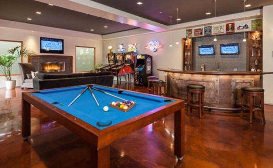 Φτιάξε το καλύτερο μπαρ στο σπίτι σου! - iTravelling