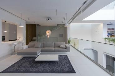 Τα διαμερίσματα με δωμάτια που περιστρέφονται με το πάτημα ενός κουμπιού! - itravelling.gr