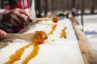 Τα 5 πιο περίεργα γλυκά στον κόσμο - itravelling.gr