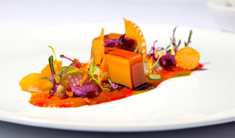 5 εστιατόρια στη Βιέννη για γιορτινό τραπέζι - itravelling.gr