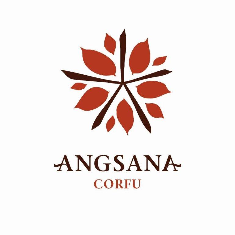 Angsana Corfu: Η νέα πρόταση για πολυτελείς διακοπές στην Κέρκυρα - itravelling.gr