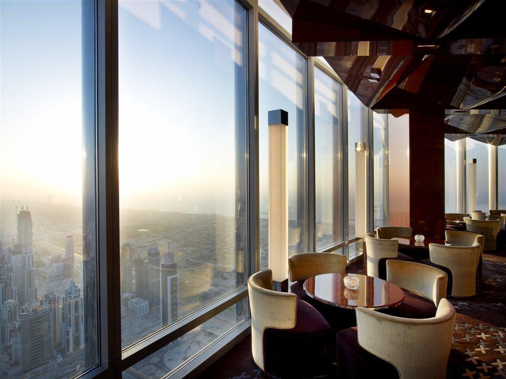 Τι δεν πρέπει να κάνεις στο Ντουμπάι - itravelling.gr