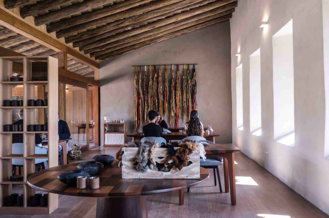 6 must στάσεις για γαστρονομικό τουρισμό το 2019 - itravelling.gr
