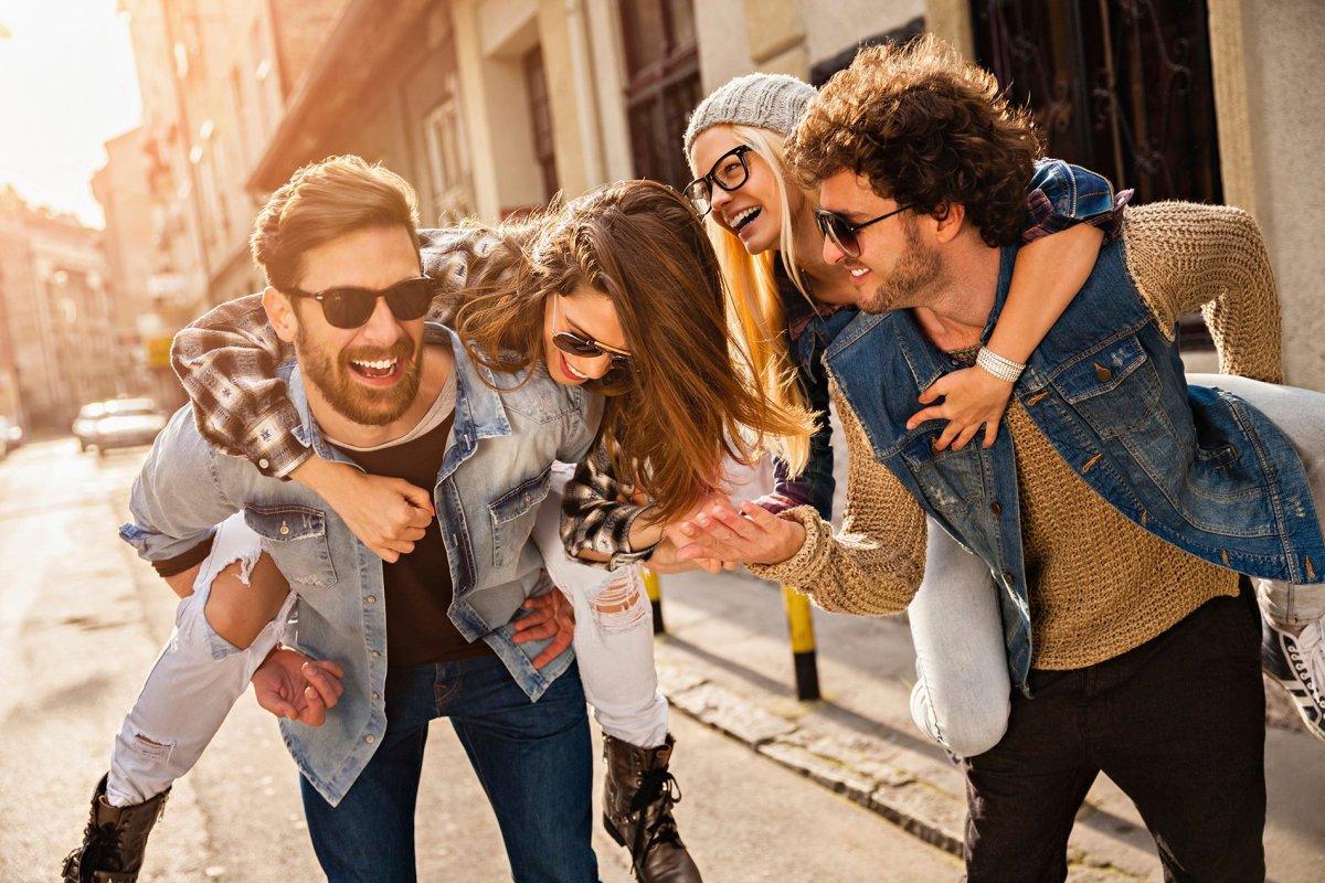 7 τύποι ανθρώπων που δεν πρέπει να ταξιδεύεις μαζί τους