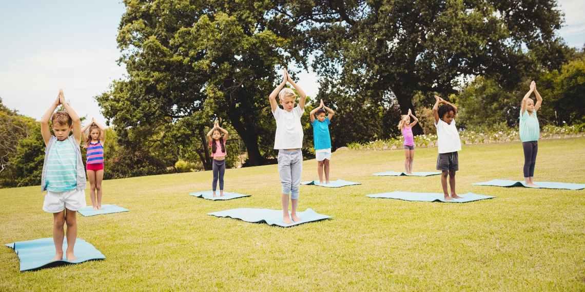 It's wellness time: Οι 5 κορυφαίες τάσεις στον τουρισμό ευεξίας - itravelling.gr