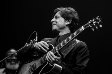 Nicola Conte: Ένα ταξίδι στη τζαζ μουσική στο ΚΠΙΣΝ - itravelling.gr
